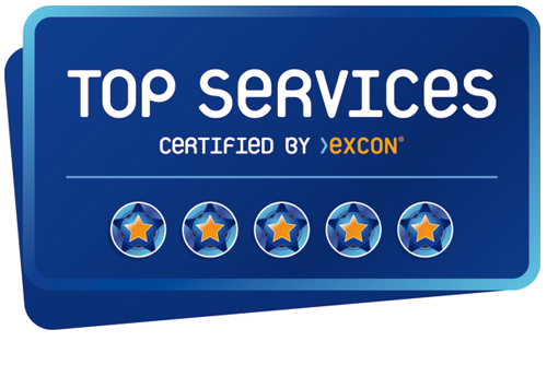 Top Services